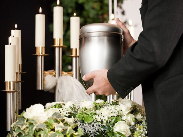 How Much Are Cremation Services?